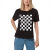 Dámské tričko - Vans WM DARK ARTS HOODIE HARRY POTTER - 2
