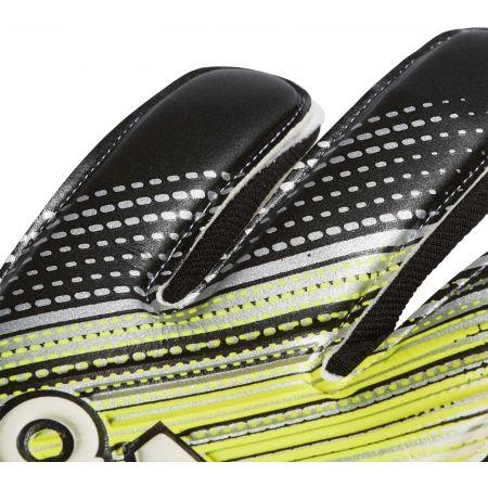 Мъжки вратарски ръкавици - adidas CLASSIC PRO - 2