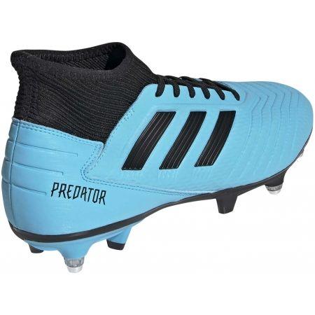 Мъжки бутонки - adidas PREDATOR 19.3 SG - 6