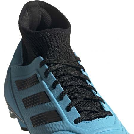 Мъжки бутонки - adidas PREDATOR 19.3 SG - 7