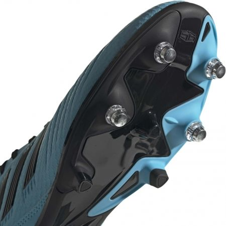 Мъжки бутонки - adidas PREDATOR 19.3 SG - 9