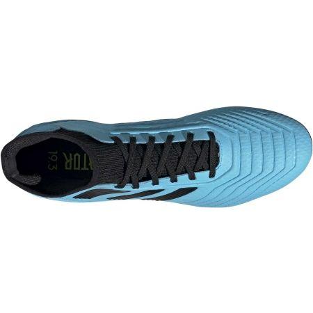 Мъжки бутонки - adidas PREDATOR 19.3 SG - 4