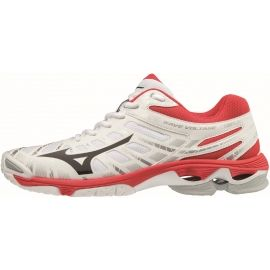 Mizuno WAVE VOLTAGE - Men's indoor shoes