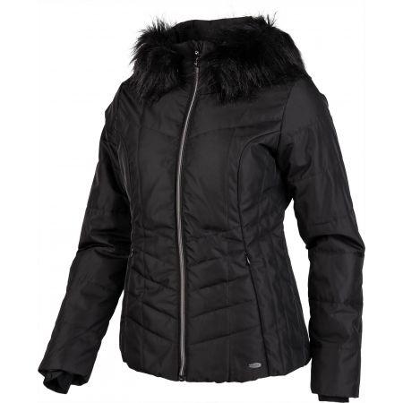 Women's quilted ski jacket - Willard WENNA - 2