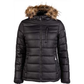 Willard CELEST - Women's quilted jacket