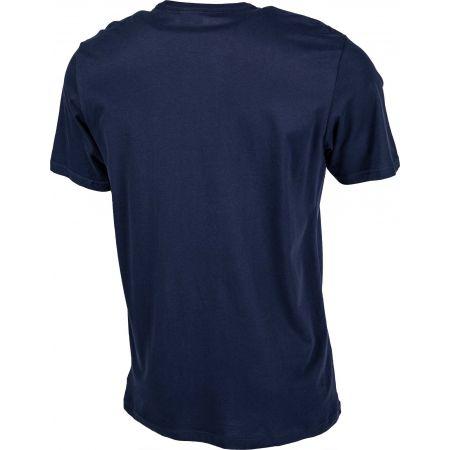 Pánské tričko - Calvin Klein S/S CREW NECK - 3