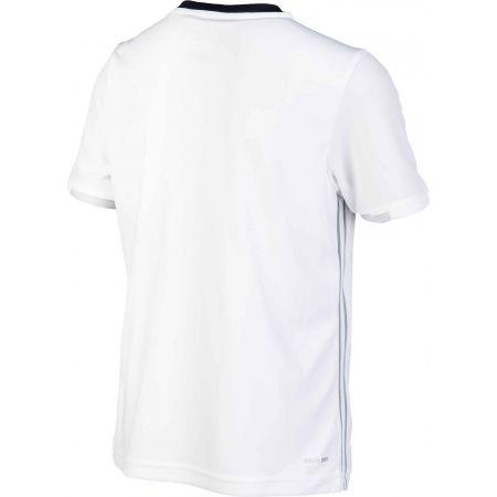 Chlapecké tričko - Lotto SQUADRA B TEE PL - 3
