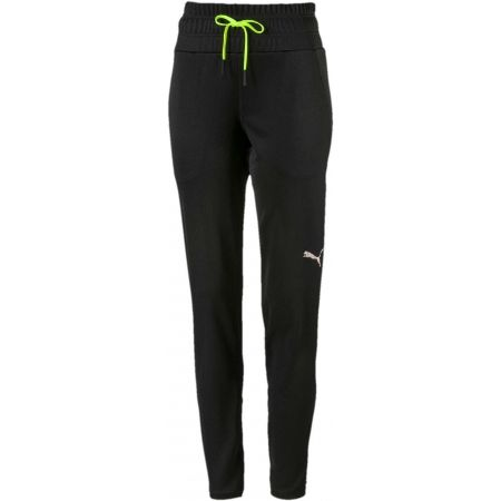 Puma Jogger Pant - Puma Black - Damen Trainingshose