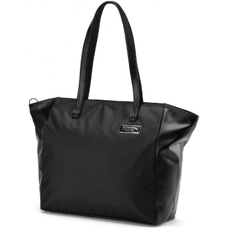 Puma Prime Classics Large Shopper - Bridal Rose - Geantă