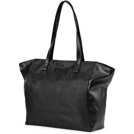 Handbag - Puma Prime Classics Large Shopper - Bridal Rose - 2