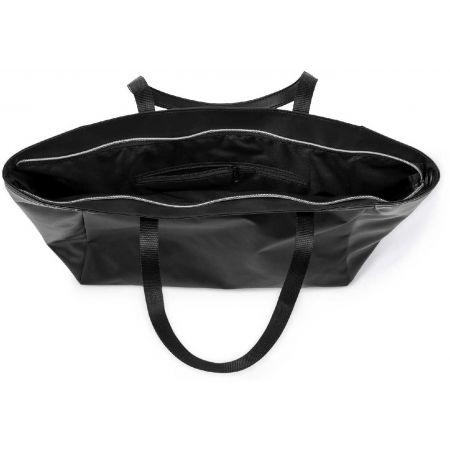 Handbag - Puma Prime Classics Large Shopper - Bridal Rose - 3