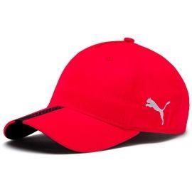 Puma LIGA CAP - Kšiltovka
