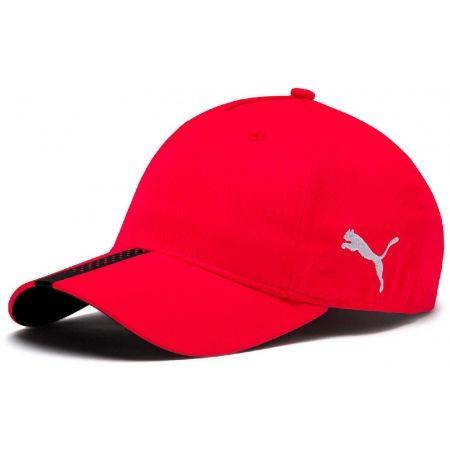 Șapcă - Puma LIGA CAP