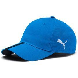 Puma LIGA CAP - Šiltovka