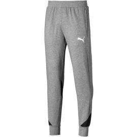 Puma MODERN SPORT PANTS FL - Pánské kalhoty