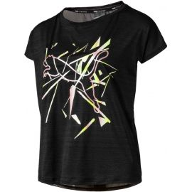 Puma SHIFT Versatile Tee - Damen T-Shirt