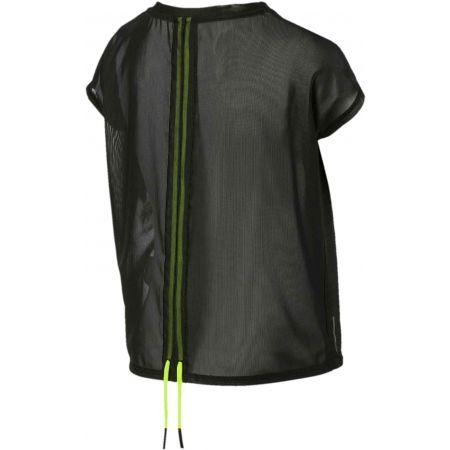 Women's T-shirt - Puma SHIFT Versatile Tee - 2
