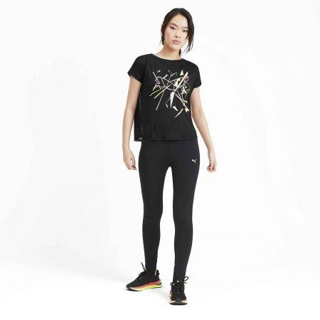 Women's T-shirt - Puma SHIFT Versatile Tee - 5
