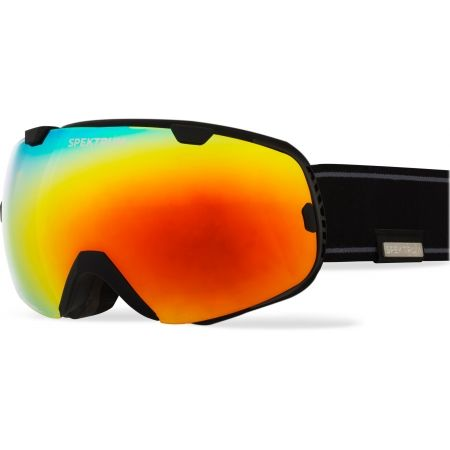 Spektrum ESSENTIAL - Lyžiarske okuliare