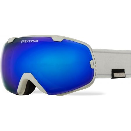 Spektrum ESSENTIAL - Skibrille