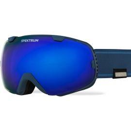 Spektrum ESSENTIAL - Ski goggles