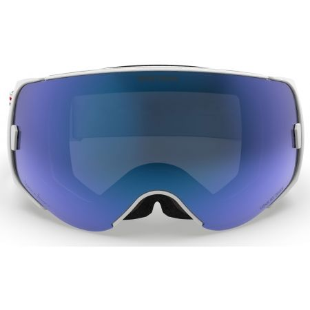 Spektrum SKUTAN STENMARK EDITION - Gogle narciarskie