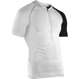 Instinct ICE SENSATION - Men's running jersey