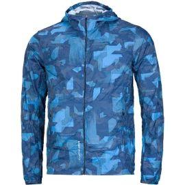 Northfinder DEON - Men's jacket