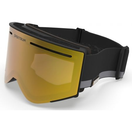 Lyžařské brýle - Spektrum HELAGS DUO-TONE EDITION - 2