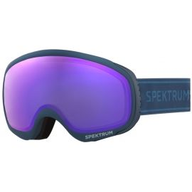 Spektrum MESA JR - Kids' ski goggles