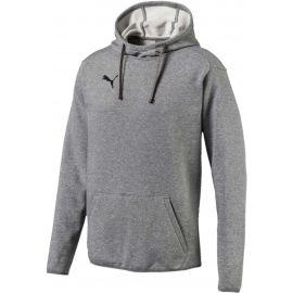Puma LIGA CASUALS HOODY - Men's hoodie