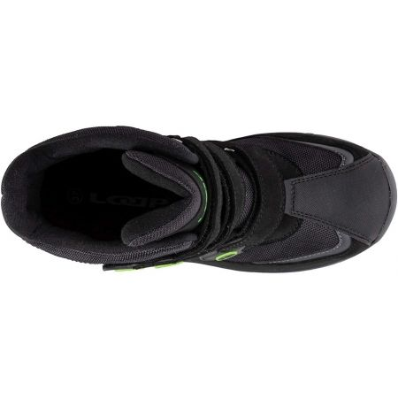 Dětská zimní obuv - Loap AWAKA - 2