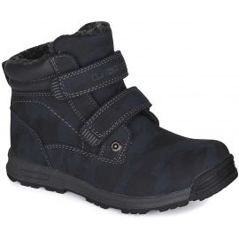 Loap SPYRO - Kids' shoes