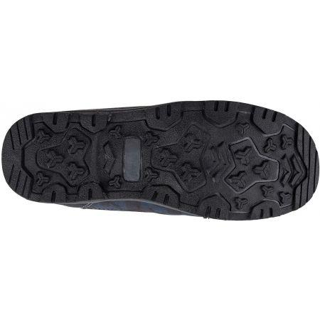 Dětská obuv - Loap SPYRO - 3