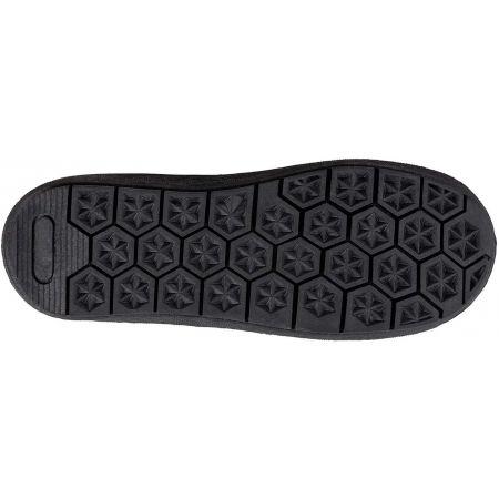Dámská zimní obuv - Loap AGOTA - 3