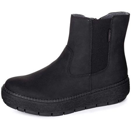 Dámská zimní obuv - Loap AGOTA - 2