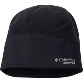 Columbia MONTRAIL BEANIE - Зимна шапка