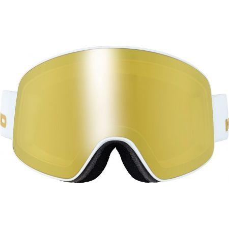 Lyžiarske okuliare - Head HORIZON PREMIUM + SPARELENS - 2