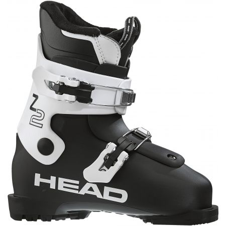 Head Z 2 - Detská lyžiarska obuv