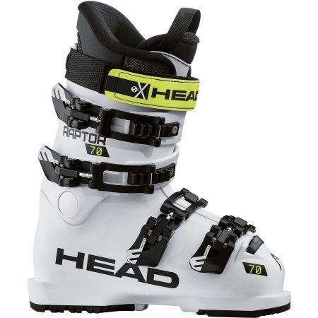 Head RAPTOR 70 RS - Detská lyžiarska obuv