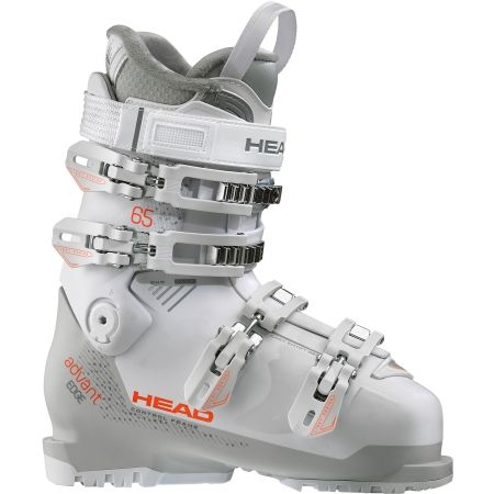Head ADVANT EDGE 65 W - Women's ski boots