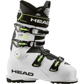 Head EDGE LYT 100 - Lyžařská obuv