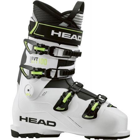 Lyžiarska obuv - Head EDGE LYT 100