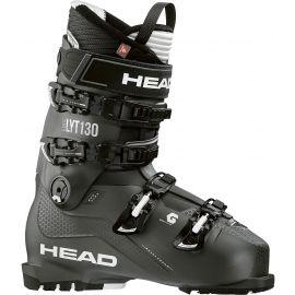 Head EDGE LYT 130 - Lyžiarska obuv