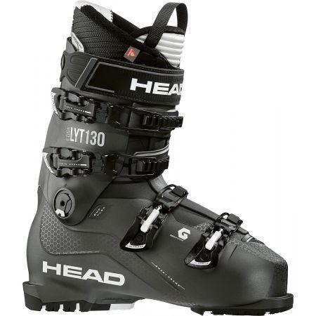Head EDGE LYT 130 - Buty narciarskie