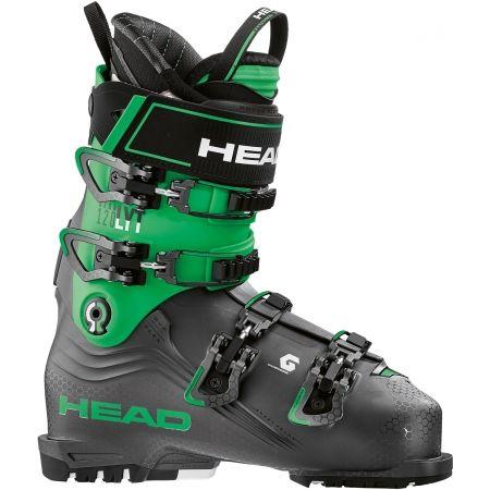 Head NEXO LYT 120 - Lyžiarska obuv