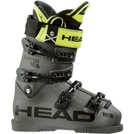 Head RAPTOR 120S RS - Ski boots