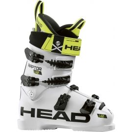 Head RAPTOR 140S RS - Ski boots