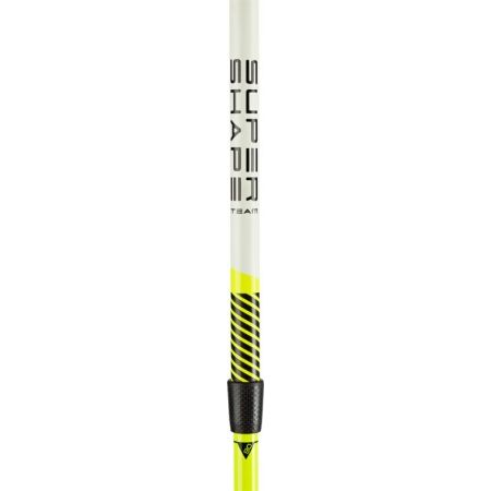Detské lyžiarske palice - Head SUPERSHAPE TEAM ADJUSTABLE - 3