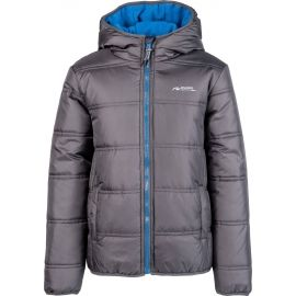 Lewro LORENZO - Kids' quilted jacket